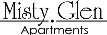 Misty Glen Logo